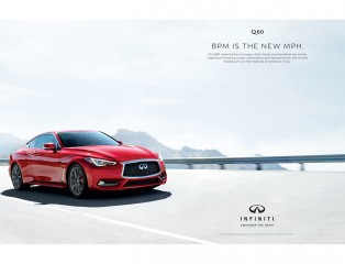 INFUS0002638-Q60-Autoweek-Spread.indd