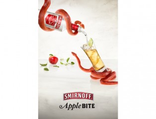 35 Nick Meek Smirnoff Apple