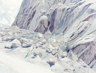 Glacial Studies III