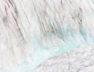 Glacial Studies I